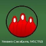 Nemed Cuculatii, NECTW
